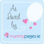 Mummypages Review
